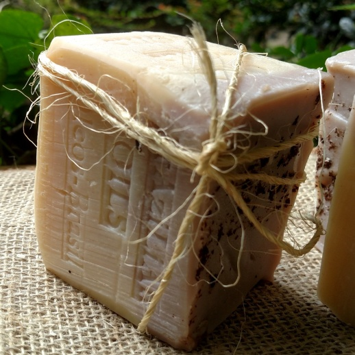 Brazilian Oil Soap Face and Body Soap - Google it