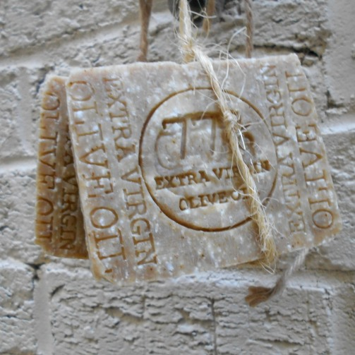 handmade_soap_oliveoil