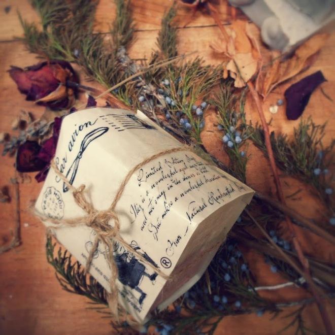 French soap -Provence lavender soap - France