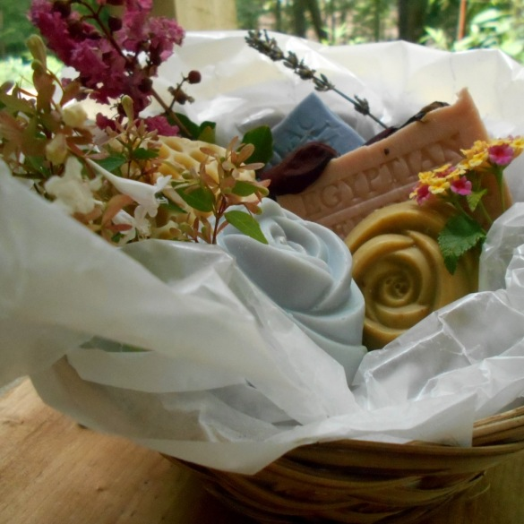 gift_basket_soap
