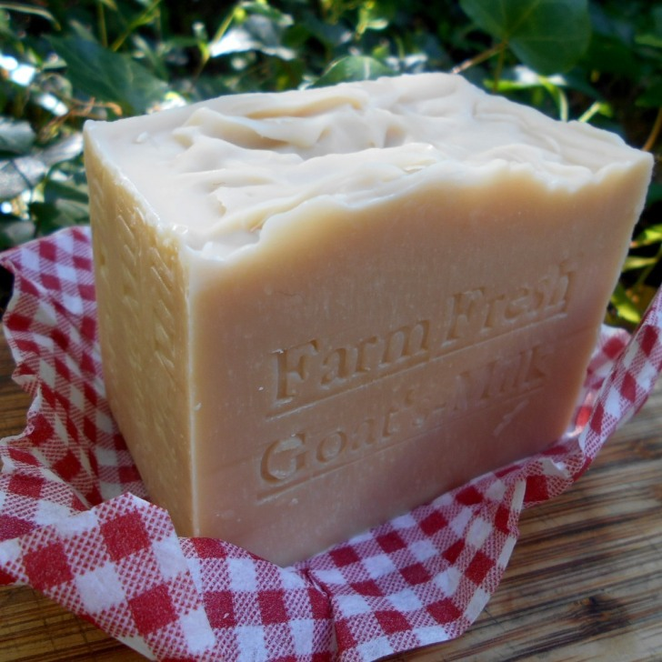 handmade_goats_milk_soap