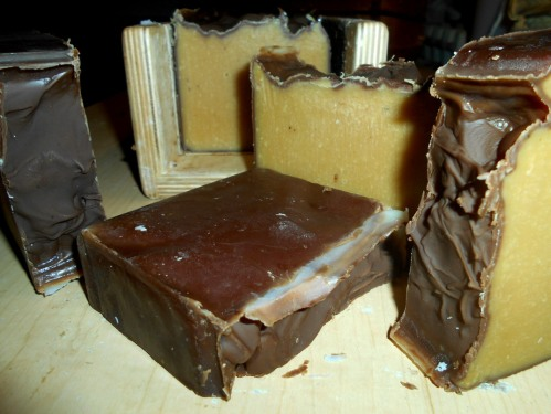 coffee_soap_handmadesoapcoffee