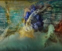 abstract-21969b-28x33-48x58-2016