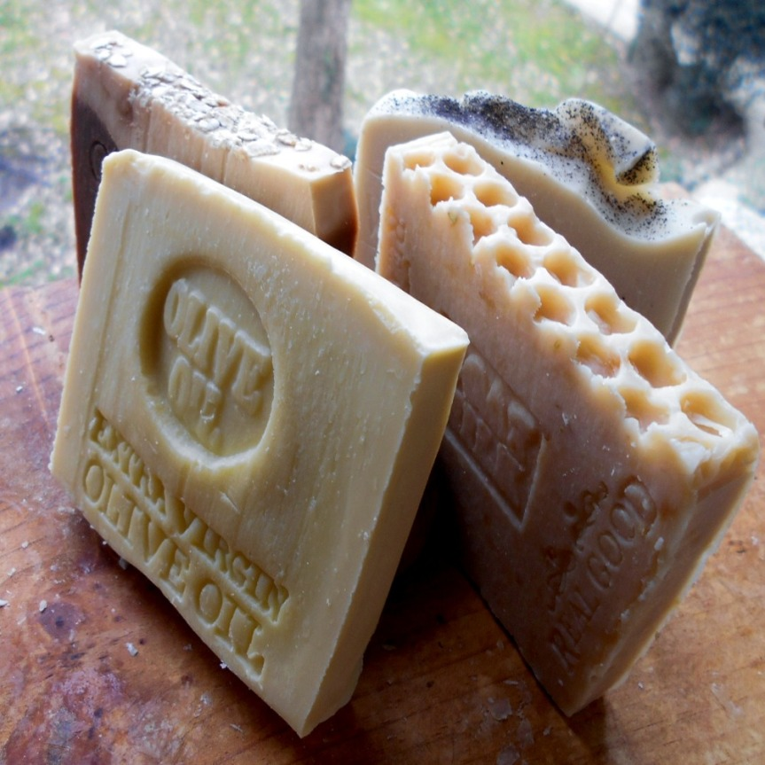 4soaps_gift