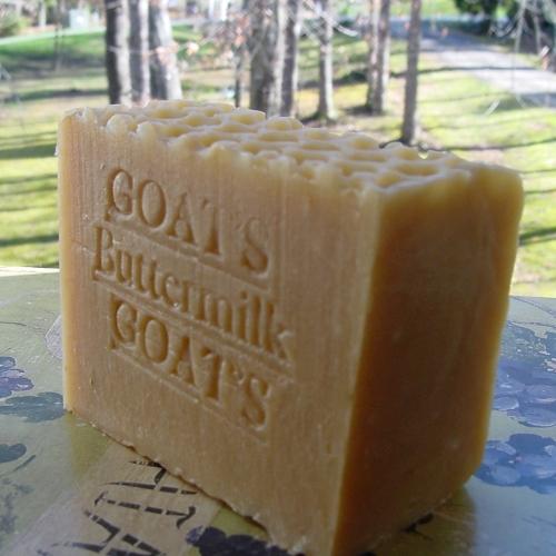 goat-butter-soap