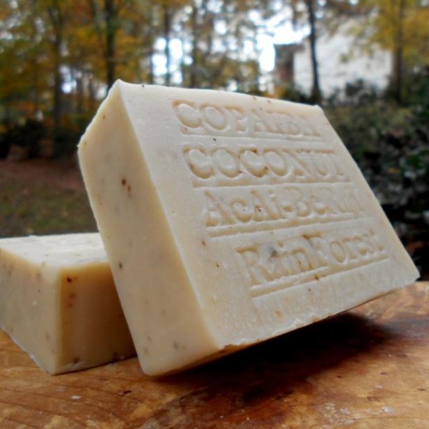 soap_handmade_copaiba