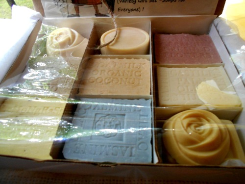 soap-gift34