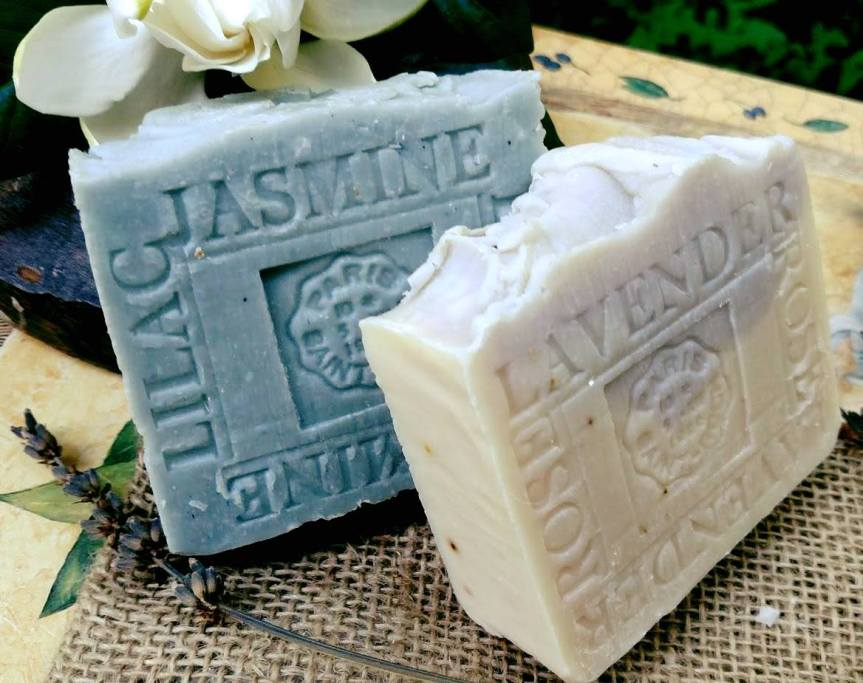Jasmine and Lavender Soap from Natural handcrafted soap you can find this picture on Google.com Searching for Natural handcrafted Soap Jasmine or Lavender Soaps ...