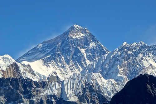 Mt._Everest