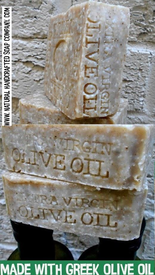 oliveoil2018JUNE