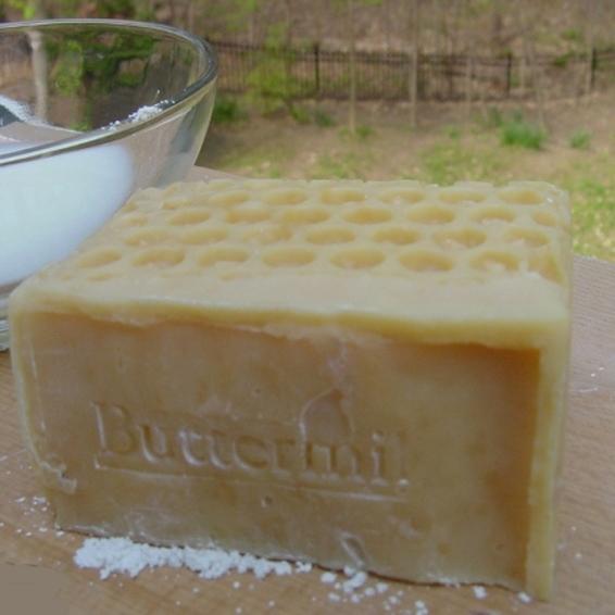buttermilksoap1