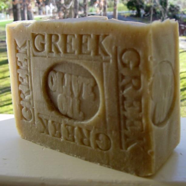 olive-oil-soap-bar