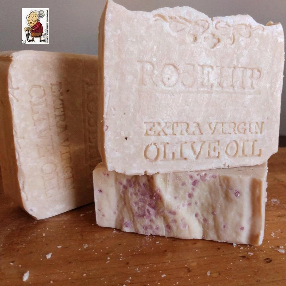 rose-hips-soap