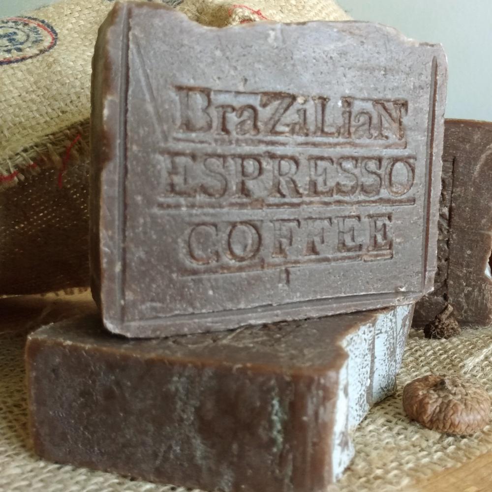 espresso_am