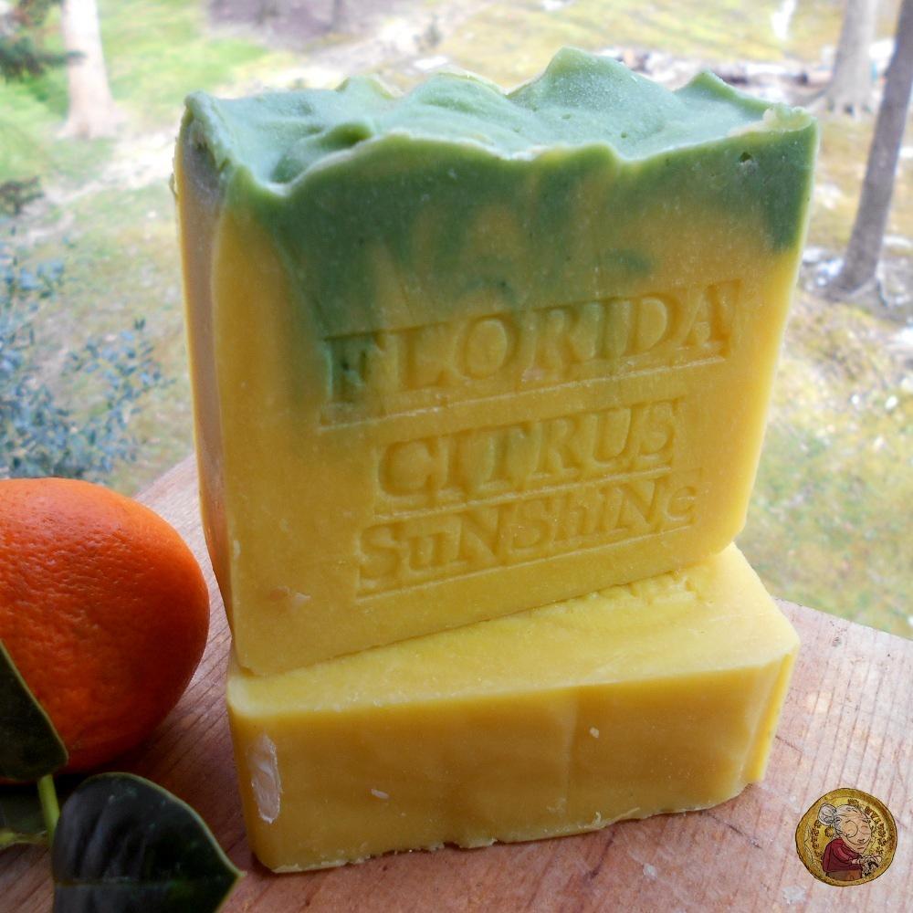 fl_soap