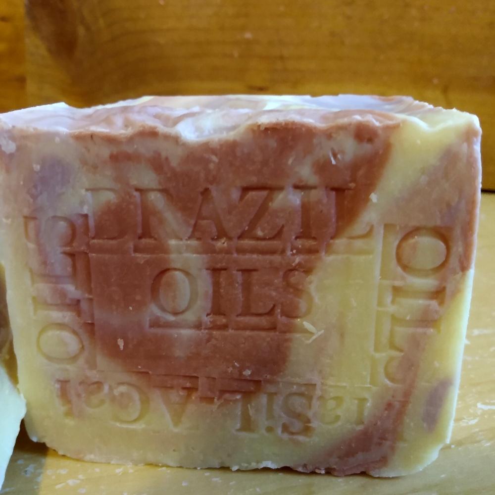 19oil-soap