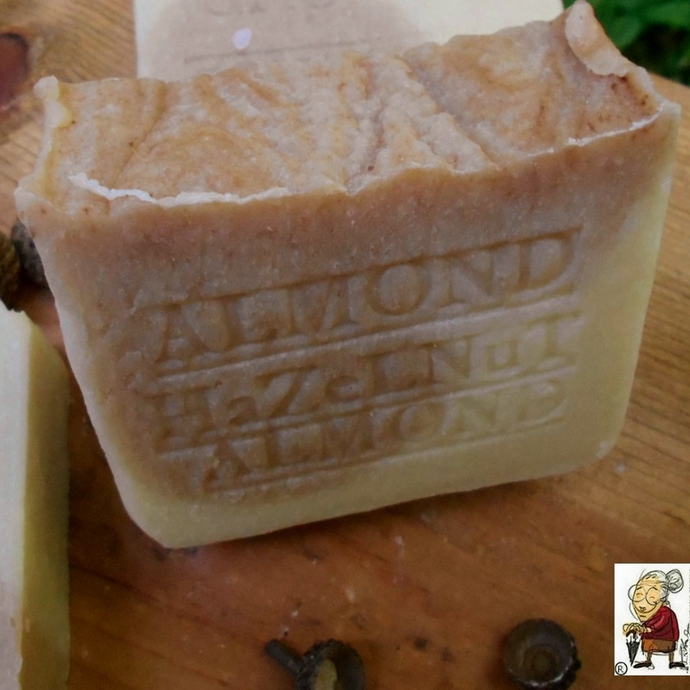 almond-soap19